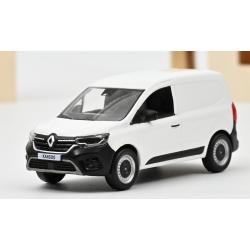 NOREV Renault Kangoo Van...
