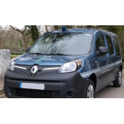 NOREV Renault Kangoo Z.E....
