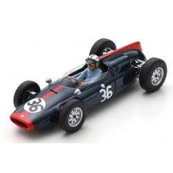 SPARK Cooper T53 n°36...