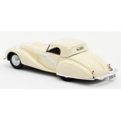 MATRIX Talbot-Lago T150C Cabriolet Figoni & Falaschi 1936