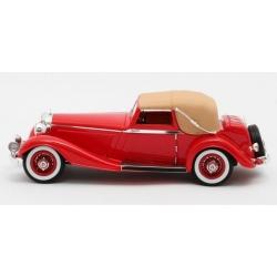 KESS Rolls Royce Phantom II Pininfarina 1935 (%)