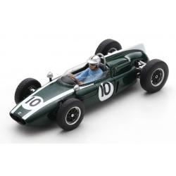 SPARK Cooper T55 n°10...