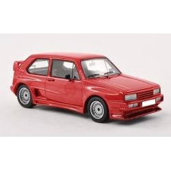 NEO Volkswagen Golf I GTO (%)