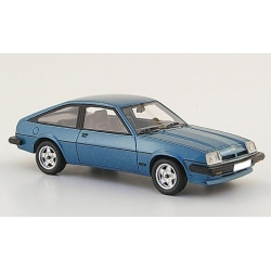 NEO Opel Manta B CC 1980 (%)