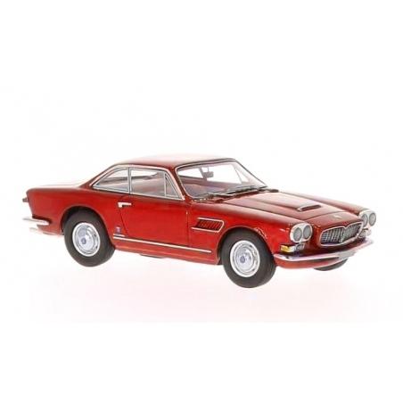 NEO Maserati Sebring II 1963 (%)