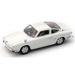 AVENUE 43 Martini-BMW 700 1964
