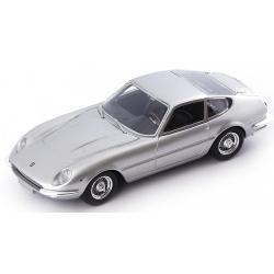 AVENUE 43 Ferrari 365 GTB 4...