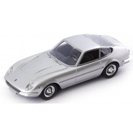 AVENUE 43 Ferrari 365 GTB 4 Daytona Prototipo 1967