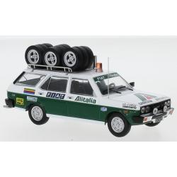IXO Fiat 131 Panorama...