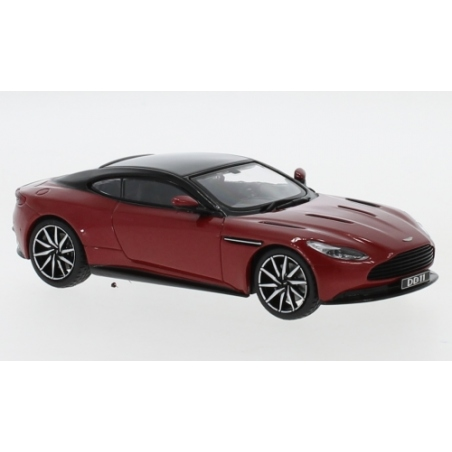 IXO Aston Martin DB 11 2016