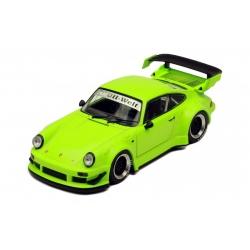 IXO Porsche 911 RWB (930)