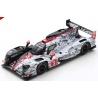 SPARK S7956 Rebellion R13 - Gibson n°3 24H Le Mans 2020