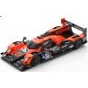 SPARK Aurus 01 - Gibson n°26 24H Le Mans 2020