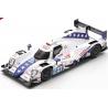 SPARK S7967 Oreca 07 - Gibson n°27 24H Le Mans 2020