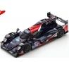 SPARK S7972 Oreca 07 - Gibson n°32 24H Le Mans 2020