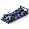 SPARK Oreca 07 - Gibson n°33 24H Le Mans 2020