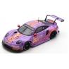 SPARK Porsche 911 RSR n°57 24H Le Mans 2020