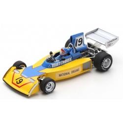 SPARK Surtees TS16 n°19...
