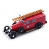 AUTOCULT 12013 Rolls Royce Phantom II Pompiers 1930/41