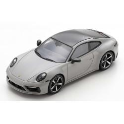 SPARK Porsche 992 Carrera...