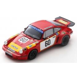SPARK Porsche 911 Carrera...
