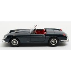 MATRIX Maserati 5000 GT Coupe by Pininfarina 1961