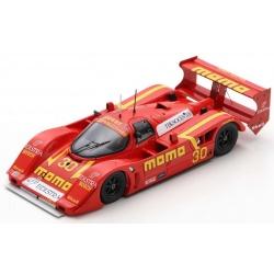 SPARK Porsche 962C n°30...