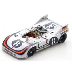 SPARK Porsche 908/3 n°8...