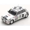 SPARK Renault 5 Turbo n°10 Snobeck Monte Carlo 1985 (%)