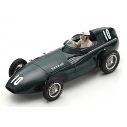 SPARK Vanwall VW2 n°10...