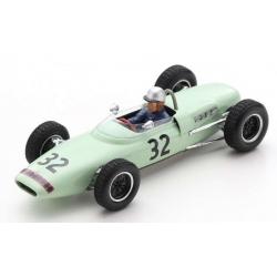 SPARK Lotus 18-21 n°32...