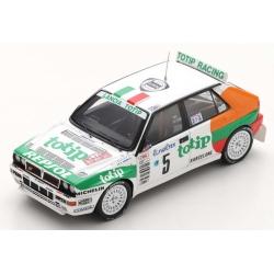 SPARK Lancia Delta HF...