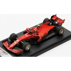 LOOKSMART 1/18 Ferrari SF90...