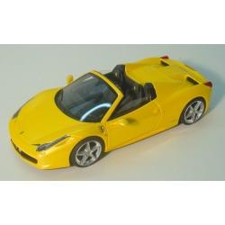 LOOKSMART Ferrari 458...