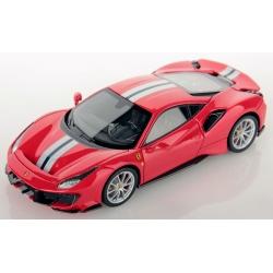 LOOKSMART Ferrari 488 Pista...