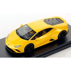 LOOKSMART Lamborghini...