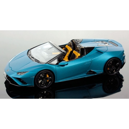 LOOKSMART Lamborghini Huracán EVO RWD Spyder