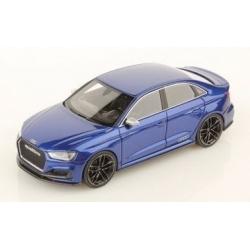 LOOKSMART Audi A3 Clubsport...