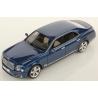 LOOKSMART LSBT09A Bentley Mulsanne Speed