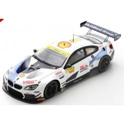 SPARK BMW M6 GT3 n°42...