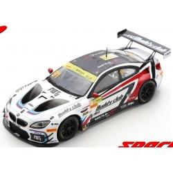 SPARK BMW M6 GT3 n°91...