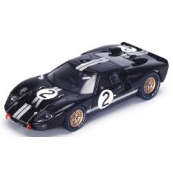 SPARK Ford Mk II n°2...