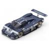 SPARK Sauber C9 n°62 24H Le Mans 1987