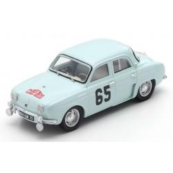 SPARK Renault Dauphine n°65...