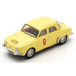 SPARK Renault Dauphine n°9...