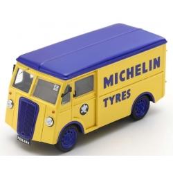 SPARK Morris PV 1948 Michelin