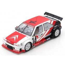 SPARK Citroën BX n°14...