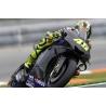 MINICHAMPS 1/12 Yamaha YZR-M1 Rossi MotoGP Test Brno 2019 (%)