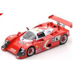 SPARK Nissan R88 S n°32 Le...