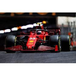 LOOKSMART Ferrari SF21...